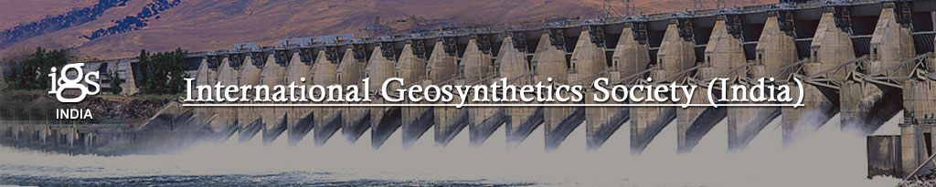 International Geosynthetics Society (India)