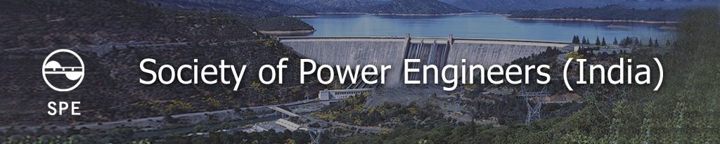 Society of Power Engineers (India)
